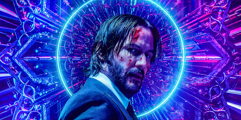 john wick poster qa hed page 2019