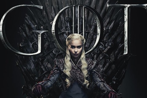 game of thrones season 8 posters 01