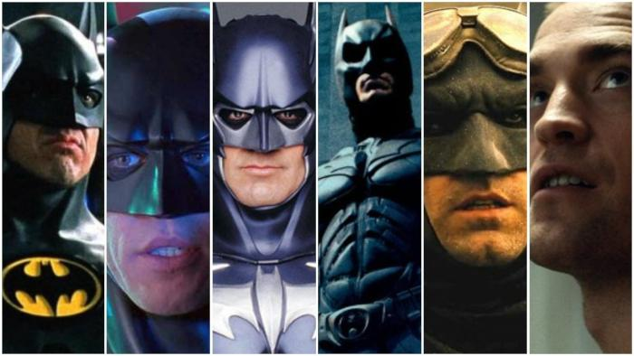 all batman actors thumb 700xauto 211666
