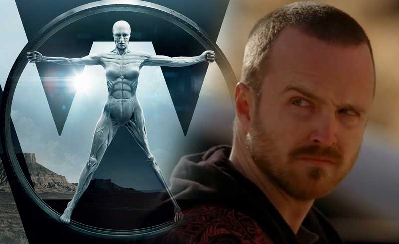 13 westworld aaron paul