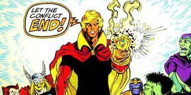 10 superhero roles for tom cruise adam warlock 1126050