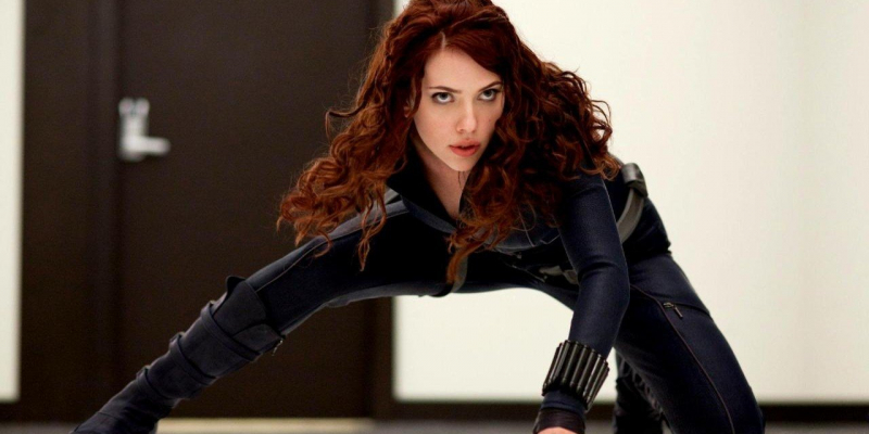 black widow e1461822665611 1004234