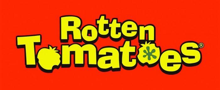 rottentomatoes logo 700x286