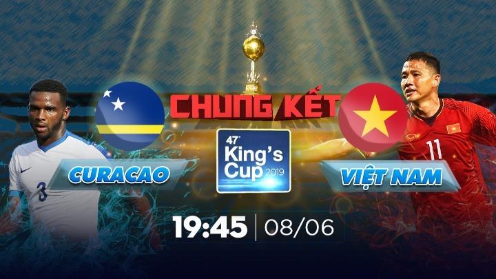 chung ket kings cup 2019 ckkc2841071
