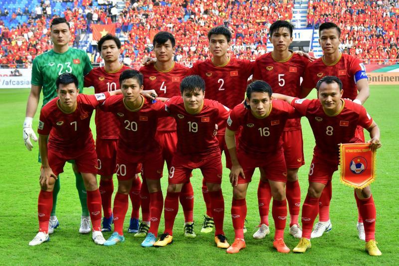 vietnamnationalteam sgrb