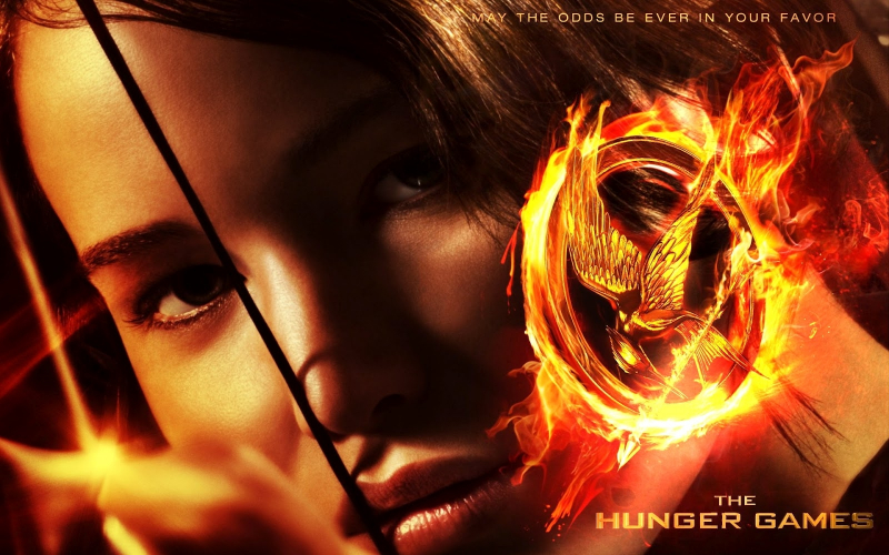 141205 the hunger games mockingjay part 1 katniss everdeen