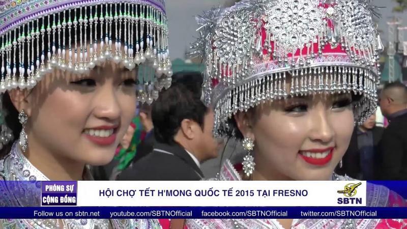 hmong o my