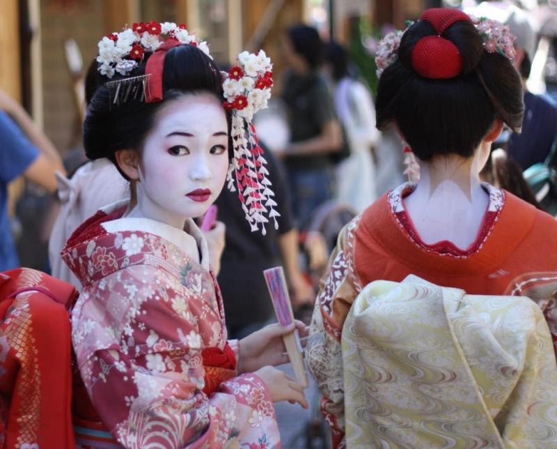 maiko san 2011 1024x824