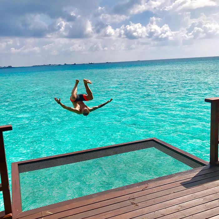 maldives hotel net over water grand park kodhipparu 5d2c3567799d7 700