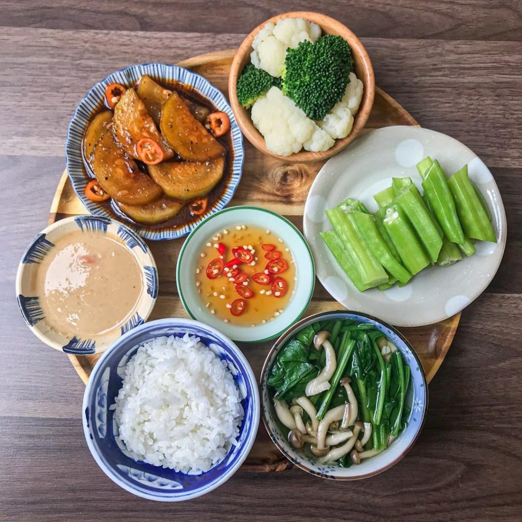 Top 10 kênh YouTube cực xịn, mịn dành cho người ăn chay: Ai bảo ăn chay  không thể ăn ngon và đẹp?