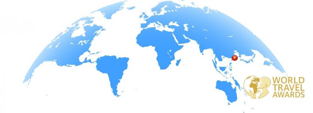 globalawards 2 1140x411
