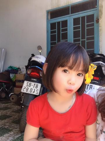 lost bird co be viet nam dang yeu 2