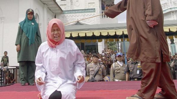 Liệu sau Brunei sẽ có thêm quốc gia Đông Nam Á nào khác áp dụng đạo luật Sharia?