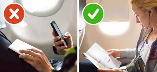 Những bí kíp nằm lòng của 'Công chúa ngủ trên máy bay' cho các tín đồ du lịch