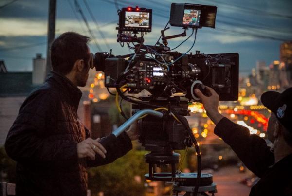 11 nghề mà bạn có thể chưa từng nghe tới nhưng lại rất quan trọng trong ngành điện ảnh