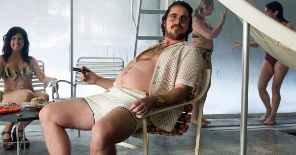 Nghiên cứu mới đã chứng minh phụ nữ thường bị hấp dẫn bởi đàn ông bụng mỡ hơn là các anh chàng 6 múi