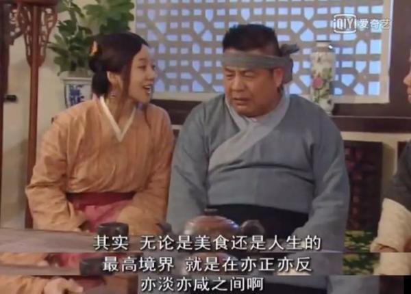 Đề thi văn khó nhất Trung Quốc năm nay phải hiểu sao mới đúng: Hãy thử đọc bài văn đạt điểm tuyệt đối!
