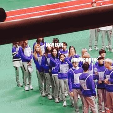 20171019 121308 nayeon jungkook 45b3