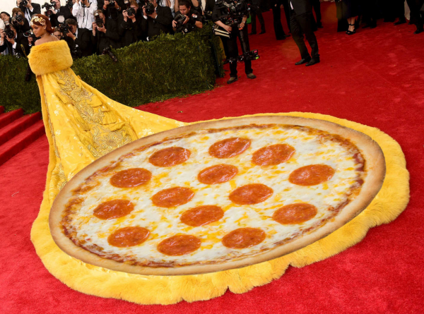 04 rihanna pizza nocrop w710 h2147483647 2x