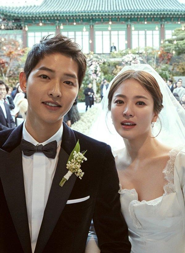 sau gan 1 thang cuoi cung song hye kyo da co the goi song joong ki la chong cu 1 1563764766 929 width600height818