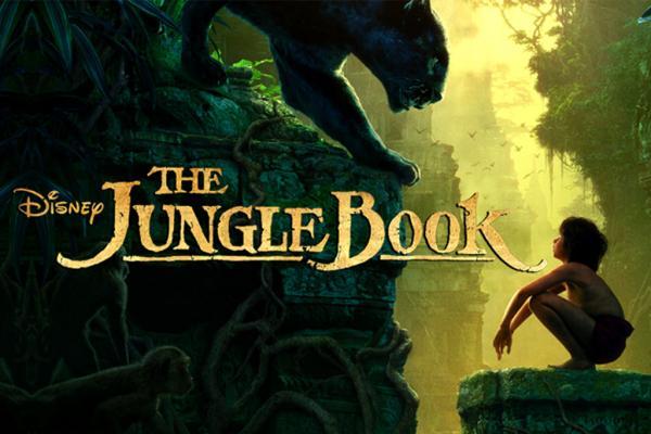 jungle book rpt in