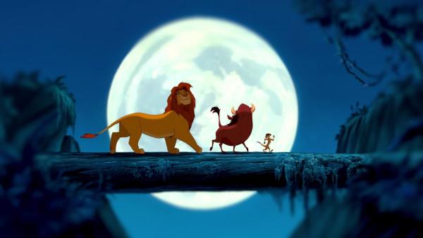 lion king disneyscreencaps com 5591