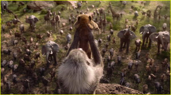the lion king live action trailer 01