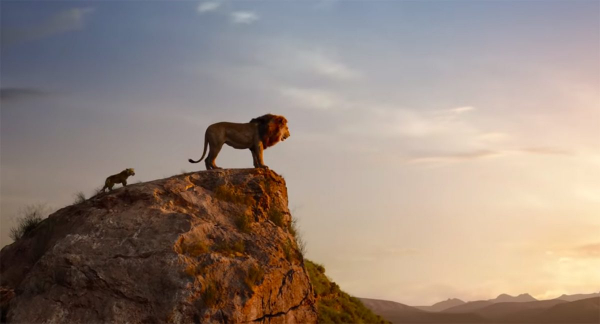 the lion king trailer is giving me scar my bitch 1200x648