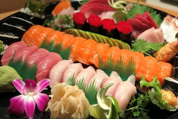 bluefin sushi 2 2e16d0ba fill 735x490