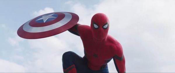 1457692476 captain america civil war spider man shield