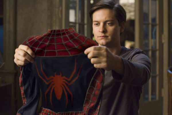 1465572455 tobey maguire in spider man