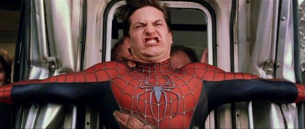 spider man 2 1564152403