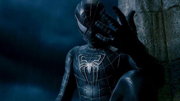 spider man 3 1564152612