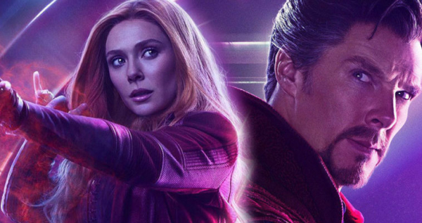 scarlet witch and doctor strange cuong phim 758x401