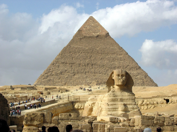 egypt giza sphinx 02 1