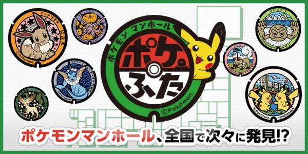 lost bird nap cong pokemon 13