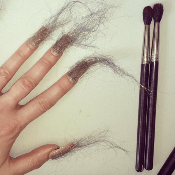 furry nails8