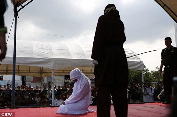 sharia 4