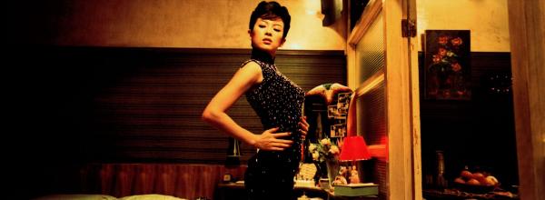 visions from the movie sets of wong kar wai 10