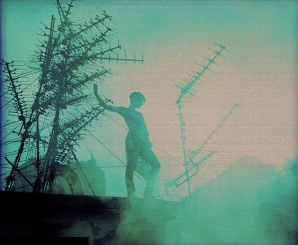 visions from the movie sets of wong kar wai 11