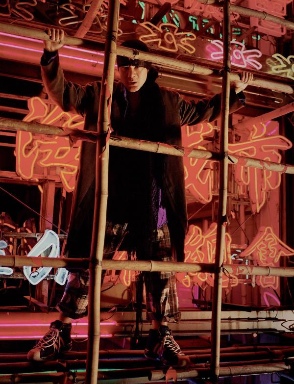 visions from the movie sets of wong kar wai 12