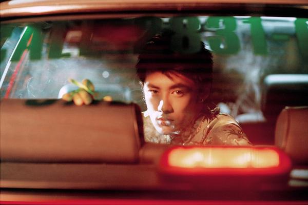 visions from the movie sets of wong kar wai 2