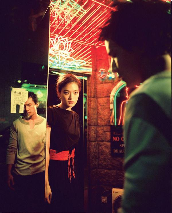 visions from the movie sets of wong kar wai 6