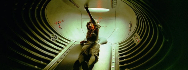 visions from the movie sets of wong kar wai 7