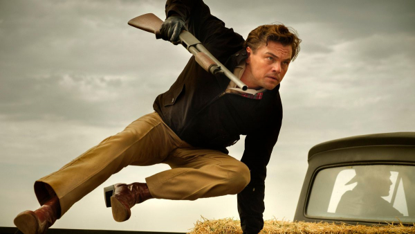 film review once upon a time in hollywood 09982 0
