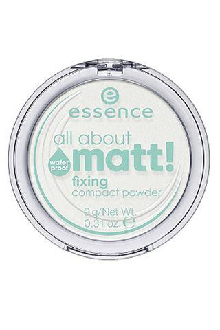 matt powder 1524256997
