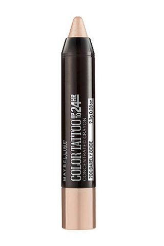 maybelline color tattoo 1524247568