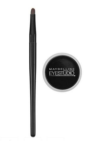 maybelline gel eye liner 1524257630