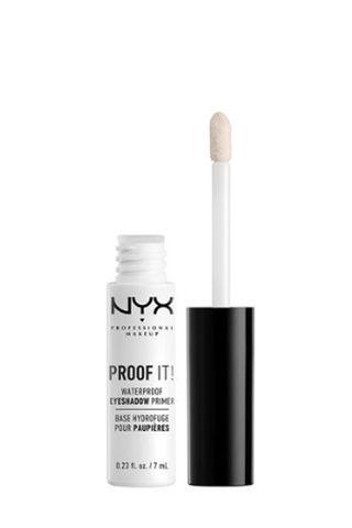 nyx eye primer 1524257403