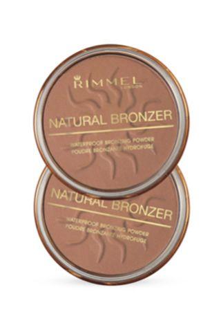 rimmel waterproof bronzer 1524257273